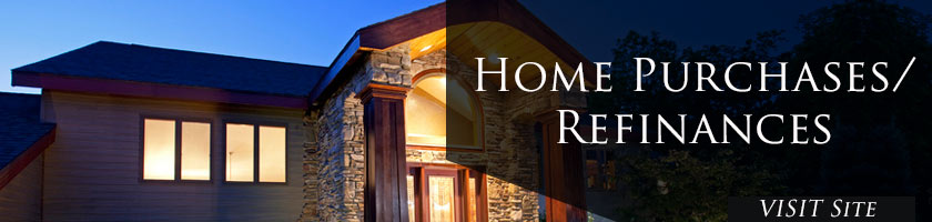 Colorado Home Mortgages