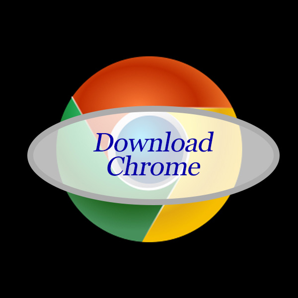 Update Your Browser
