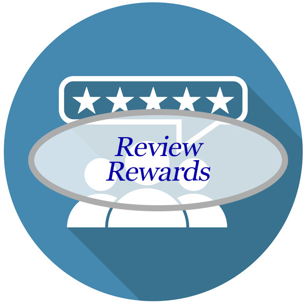 Review Rewards